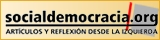 Socialdemocracia.org