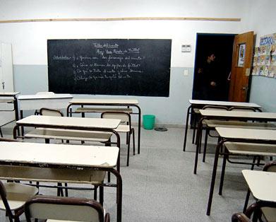 aula-vacia1