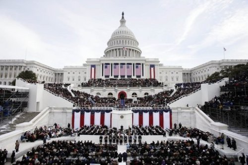 inauguracion-capitolio