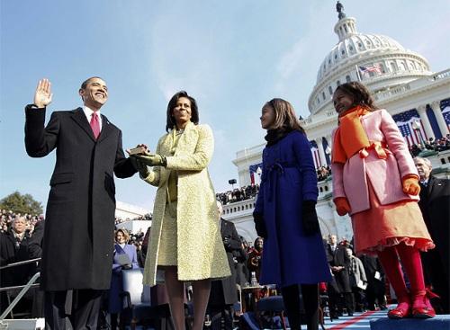 juramento-de-obama