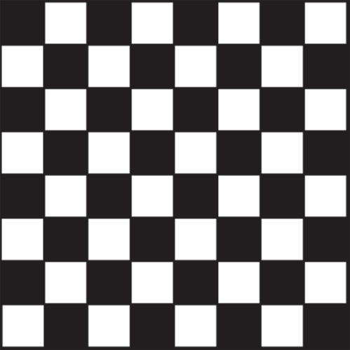 tablero-ajedrez