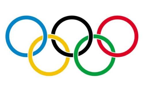 bandera-olimpica