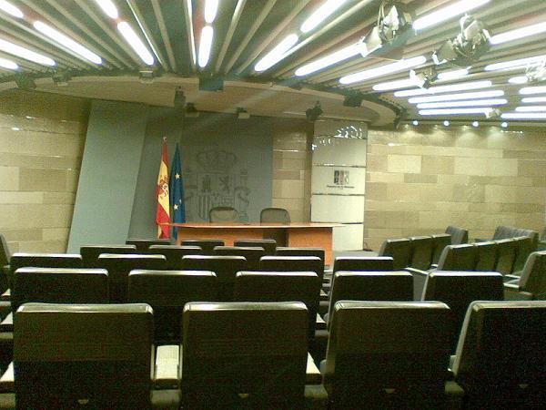 sala-de-prensa-moncloa