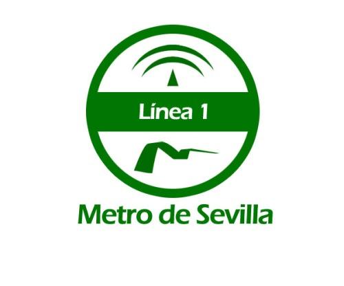 metro-de-sevilla-linea-1