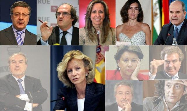 nuevos-ministros-2009