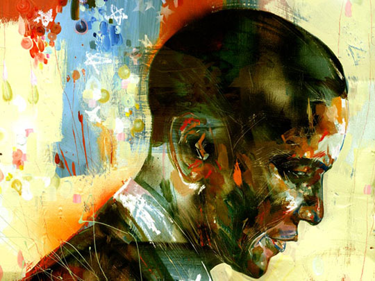 obama-pintura