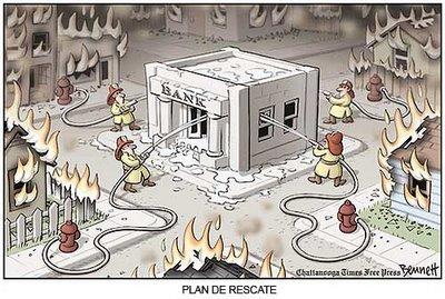 plan-de-rescate