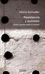 resistencia-y-sumision