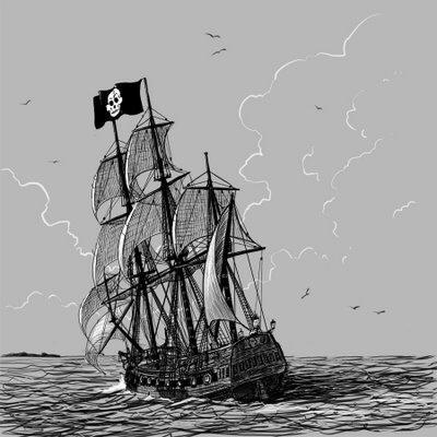 piratas-romanticismo