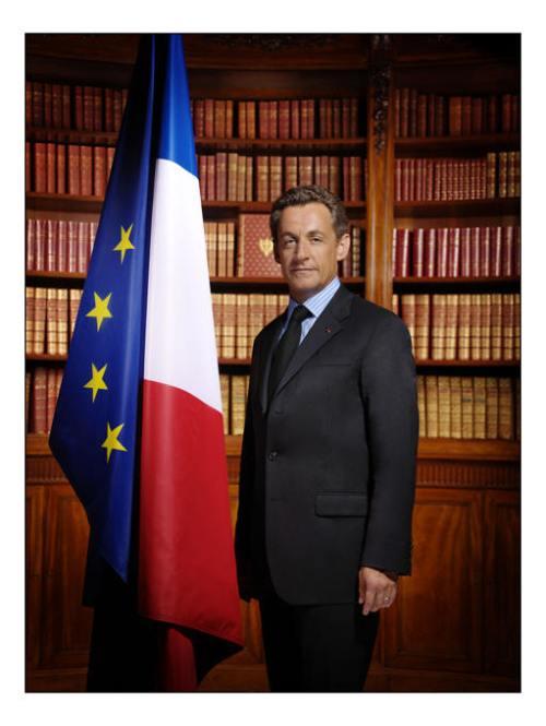Sarkozy 2