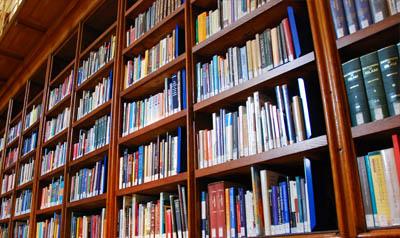 Biblioteca 2