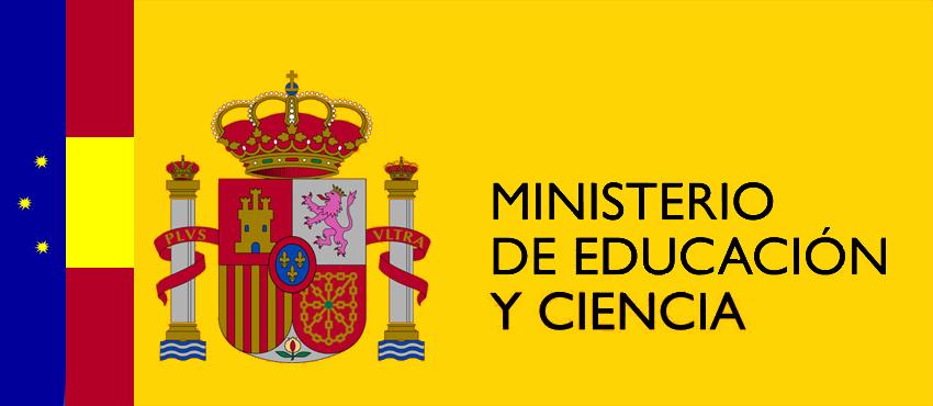 Mecd mec mepsyd y me geograf a subjetiva for Ministerio del interior educacion