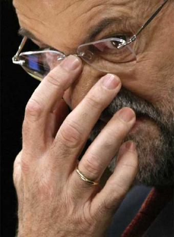 Rajoy 4