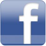 Perfil de Geógrafo Subjetivo en Facebook