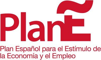 Plan E2