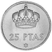 25-pesetas.jpg