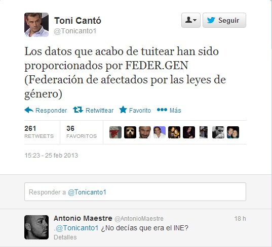 Toni Cantó 2