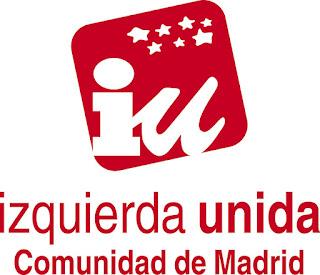 Logo IU-CM