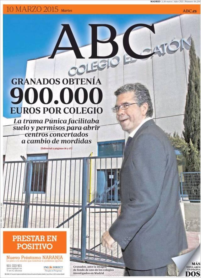 ABC 150310