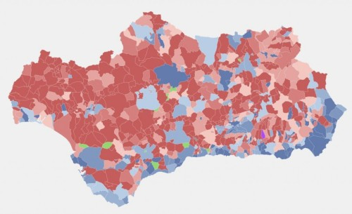 Mapa-electoral-de-Andalucía-2012-1024x626