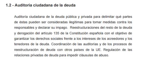 PodemosDeuda2014