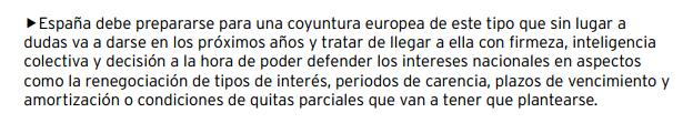 PodemosDeuda2015