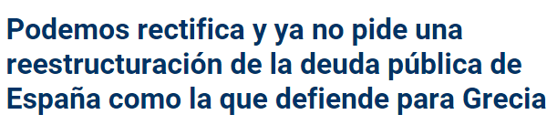 PodemosDeuda2015bis
