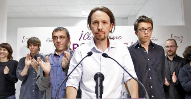 TWW Podemita