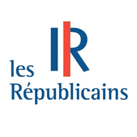 le-republicains