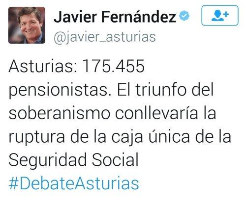 tweet-javier-asturias-catalunya