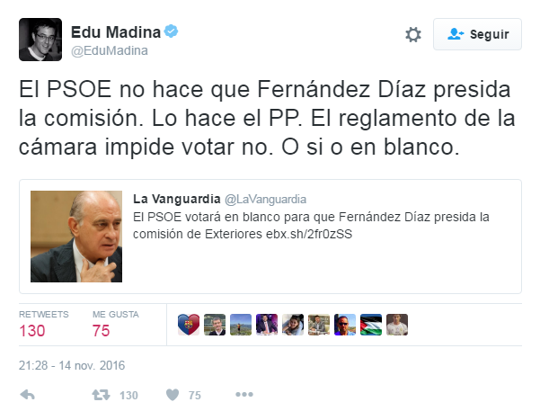 tweet-madina-fdez-diaz