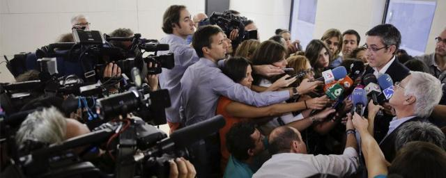 madina-prensa