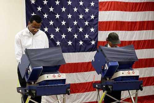 maquinas-voto