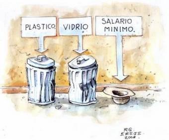 smi-plastico-vidrio